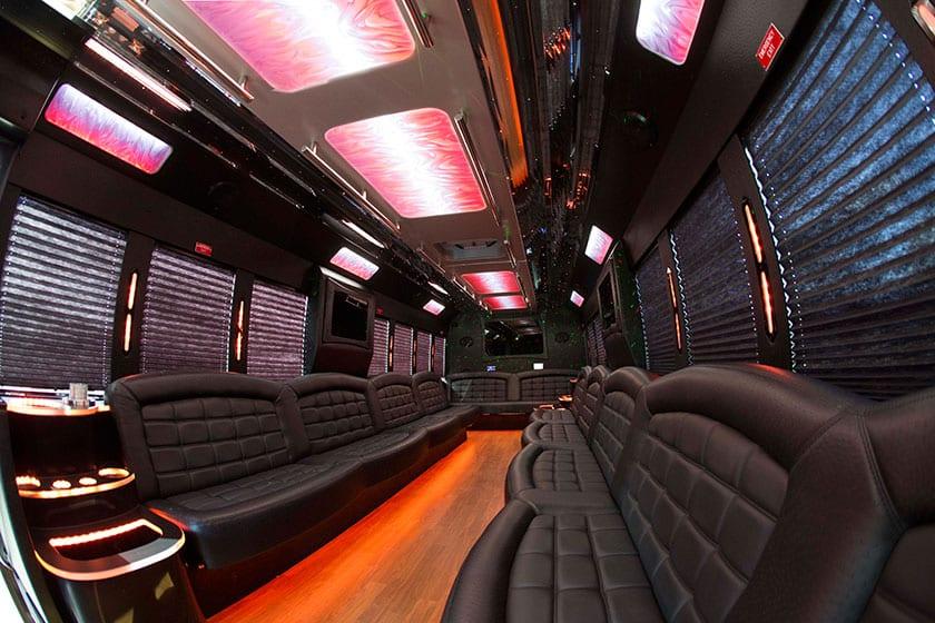 Coach-5-Interior