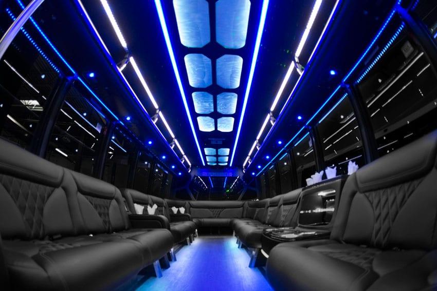 coach-11-partybus-fleet