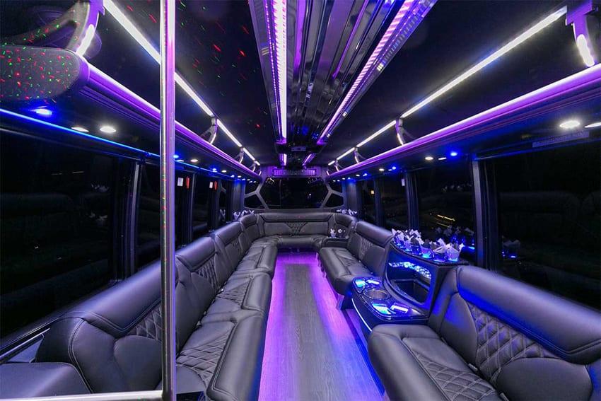 partybus_coach-8_interior-MI