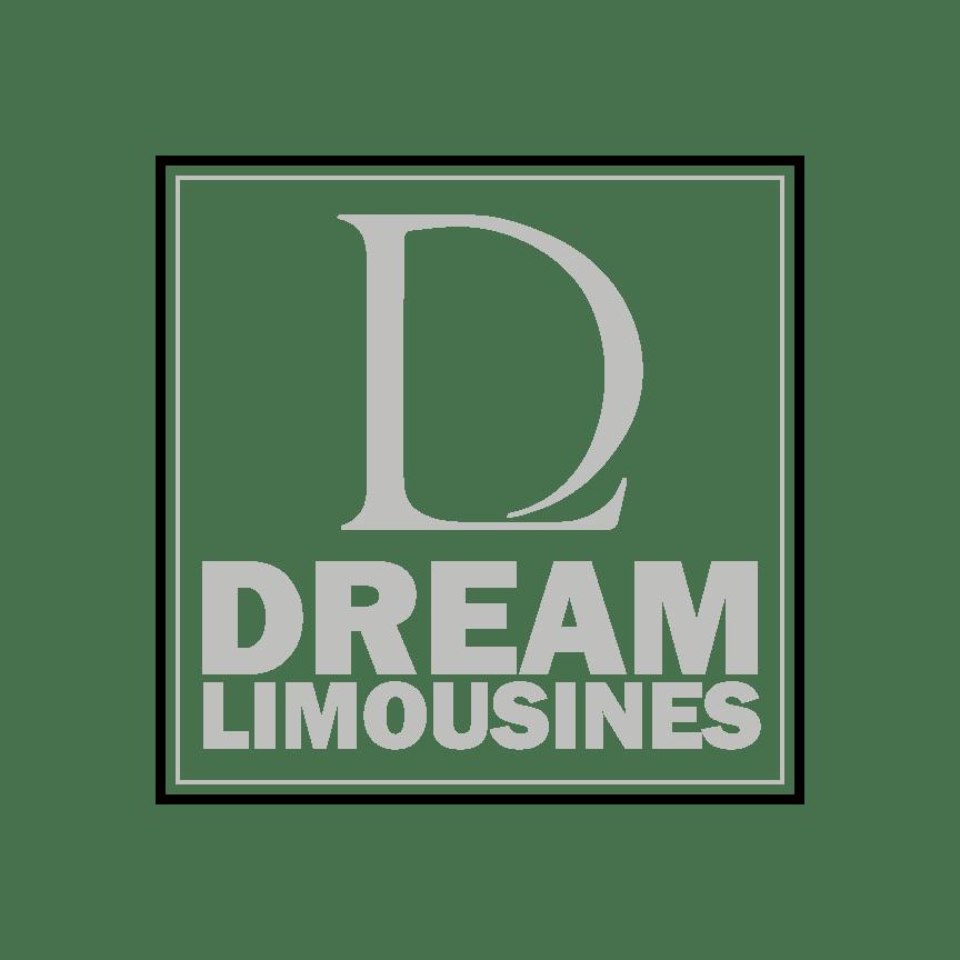 Regular Logo PSD